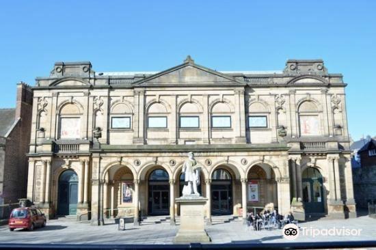 York Art Gallery2