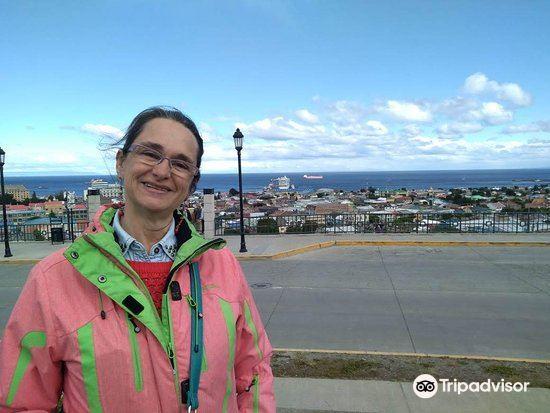 Mirador Cerro De La Cruz4