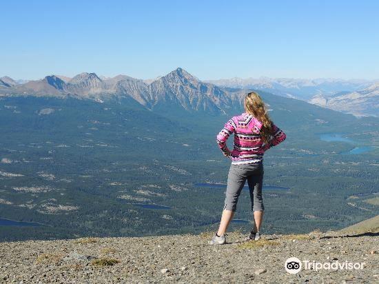 Whistlers Mountain4