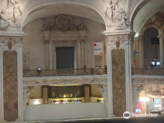 Palais de la Decouverte3