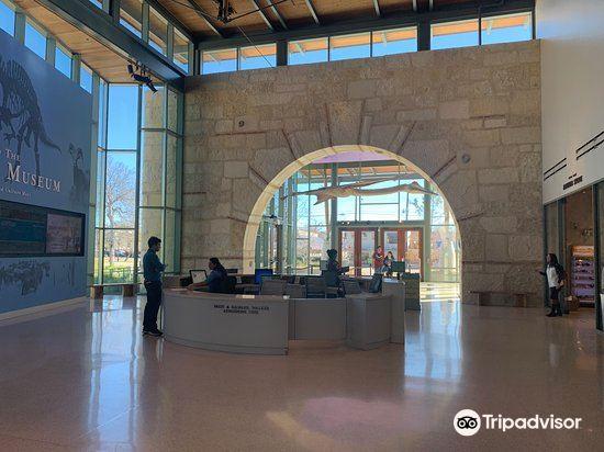 威特博物館2