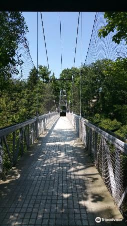 Suspension Bridge4