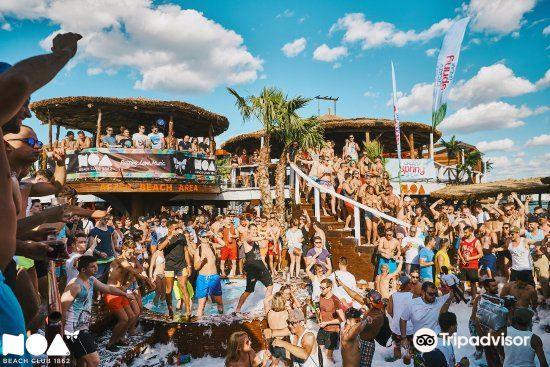 Noa Beach Club3