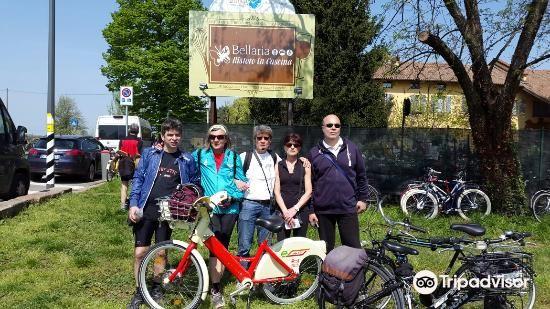 Parco di Trenno1