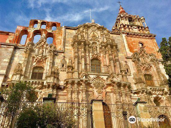 Templo La Valenciana4