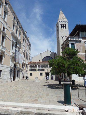 Grassi Palace2