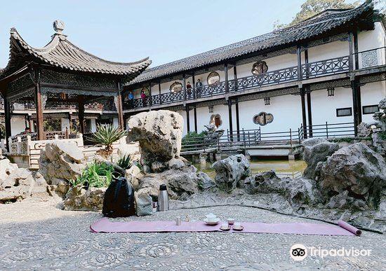 Heyuan Garden1