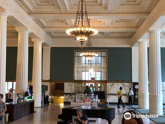 Kansas City Public Library2
