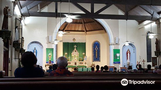 Immaculate Conception Catholic Church3