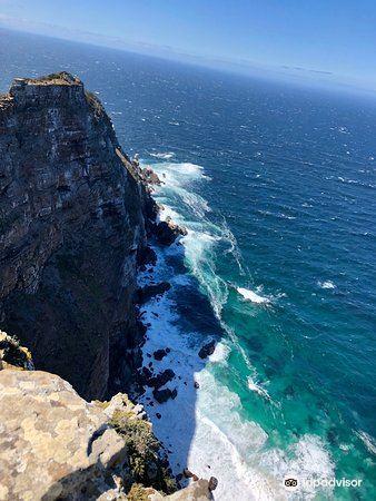 Cape Point Nature Reserve4