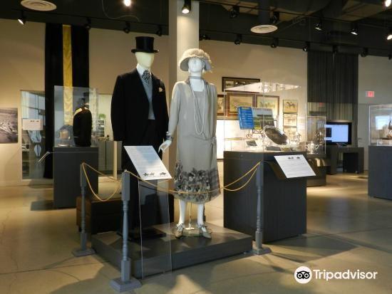 City of Waterloo Museum4