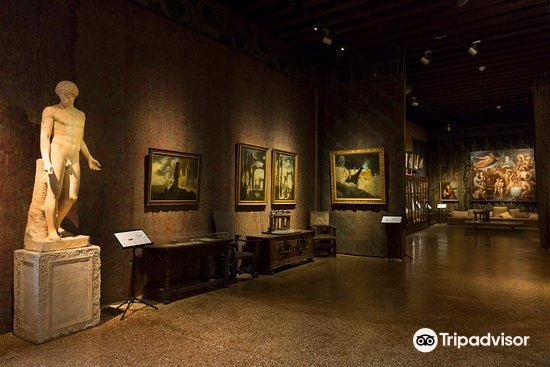Museo Fortuny3