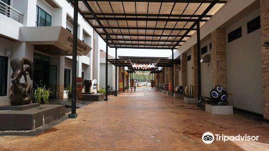 Andaman Museum1