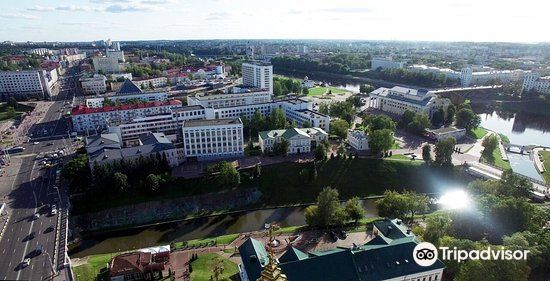Kirovskiy Bridge2