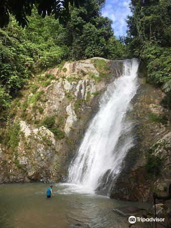 Tanglir Falls Travel Guidebook Must Visit Attractions In Hulu Langat Tanglir Falls Nearby Recommendation Trip Com