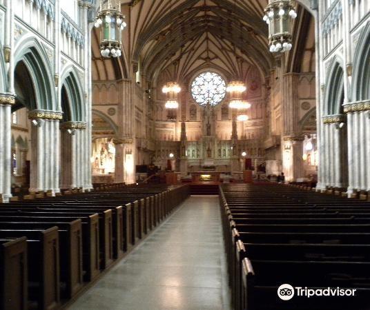 St. Dunstan's Basilica2