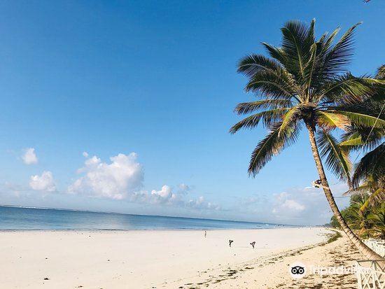 Diani Beach1
