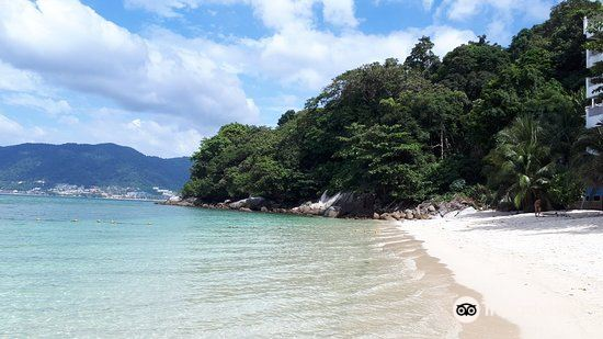 Tri Trang Beach3