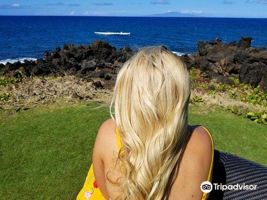 Ulua Beach1