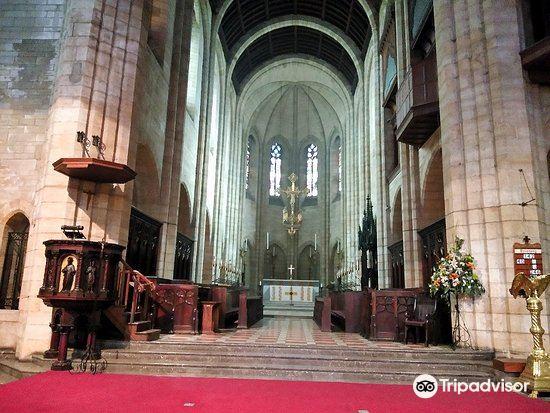 聖喬治大教堂3