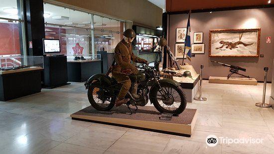 戰爭博物館4