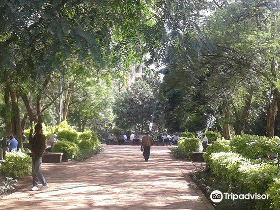 Jeevanjee Gardens1