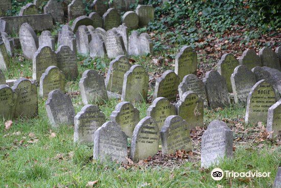 The Pet Cemetery of Hyde Park2