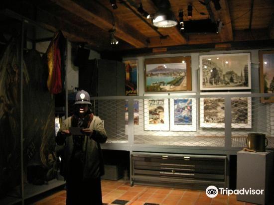 Historisches Museum Luzern3