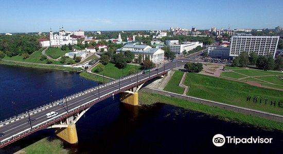 Kirovskiy Bridge4