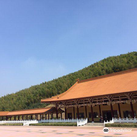 大覺禪寺2