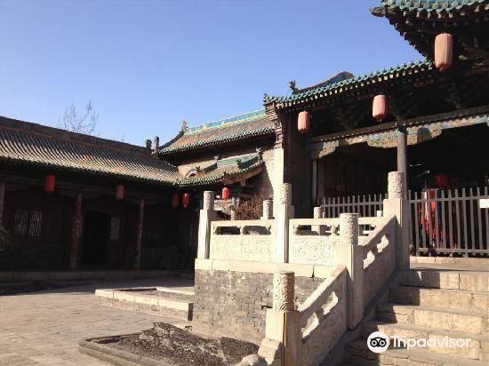 City God Temple3