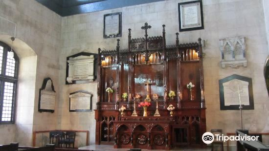 St Peter's Church2