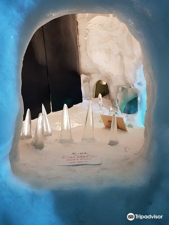 Ice Pavilion4