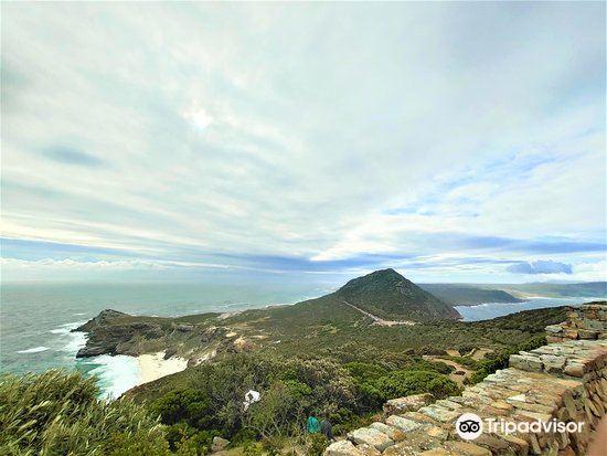Cape Point Nature Reserve3