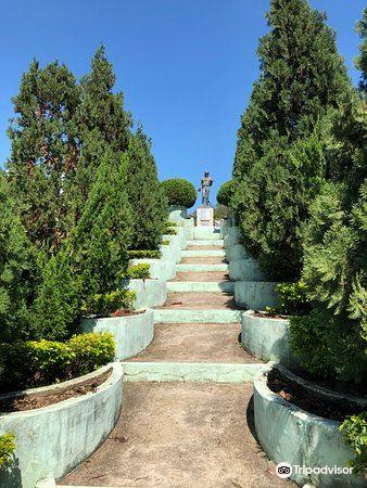 卡梅爾花園 3