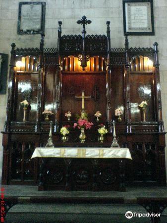 St Peter's Church4
