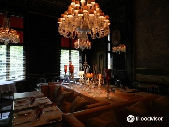 Musee Baccarat3