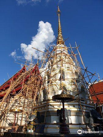 Wat Klang Wiang1