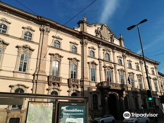 Palazzo Litta1