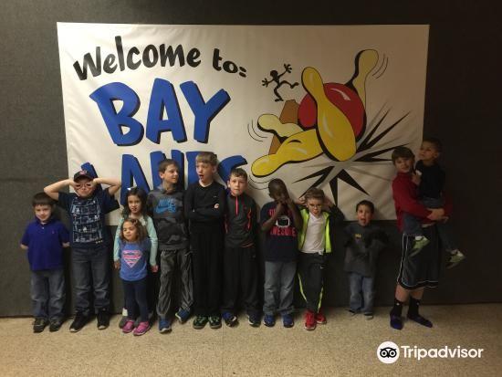 Bay Lanes Bowling2