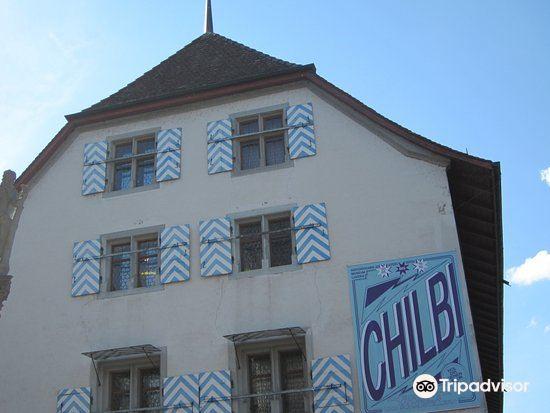 Historisches Museum Luzern4