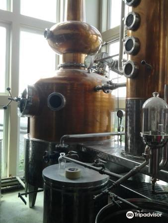 Finger Lakes Distilling4