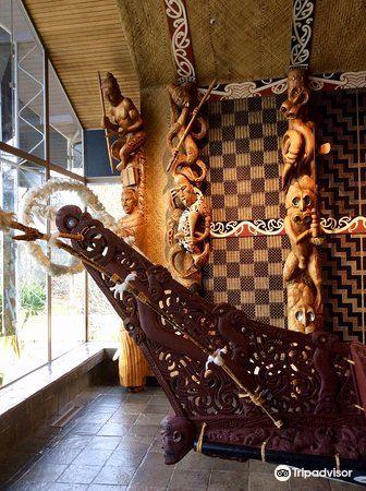 Waikato Museum3