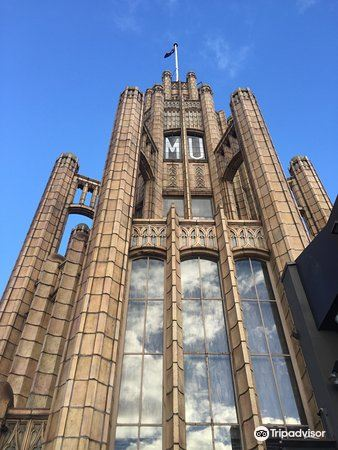 Manchester Unity Building2