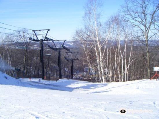 Catamount Ski Area3