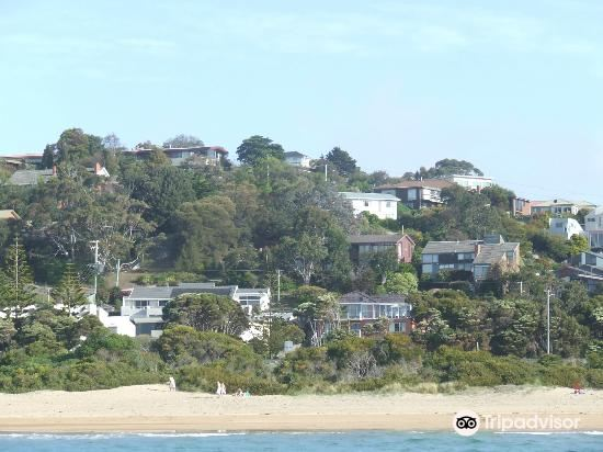 Coles Beach4