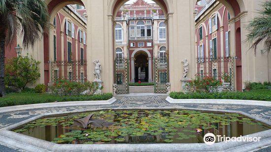 王宮博物館3