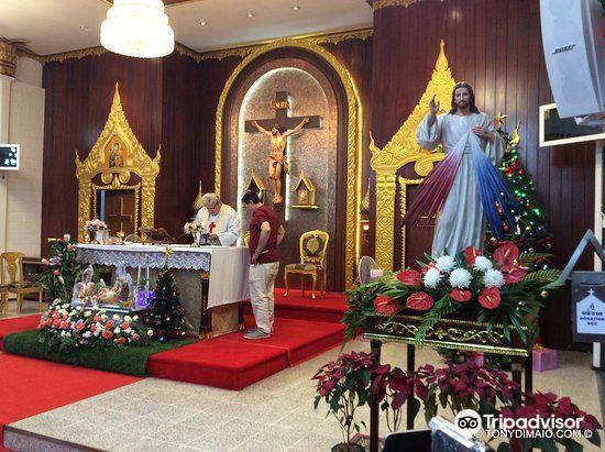 St. Nikolaus Church4