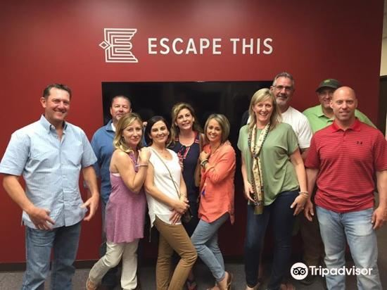 Escape This2