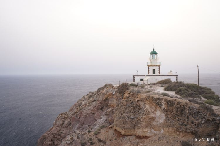 Akrotiri Lighthouse4